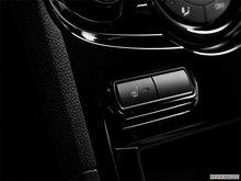 2017 Ford Fiesta Sedan TITANIUM | Photo 58