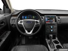 2017 Ford Flex SEL | Photo 54