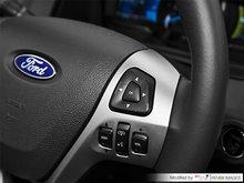 2017 Ford Flex SEL | Photo 57
