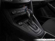 2017 Ford Focus Hatchback SE | Photo 18