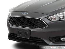 2017 Ford Focus Hatchback SE | Photo 41