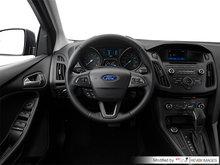 2017 Ford Focus Hatchback SE | Photo 43