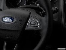 2017 Ford Focus Hatchback SE | Photo 46