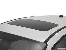 2017 Ford Focus Hatchback TITANIUM | Photo 21