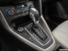 2017 Ford Focus Hatchback TITANIUM | Photo 22