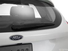 2017 Ford Focus Hatchback TITANIUM | Photo 43