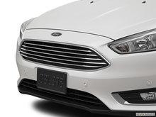 2017 Ford Focus Hatchback TITANIUM | Photo 53