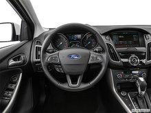 2017 Ford Focus Hatchback TITANIUM | Photo 57
