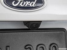 2017 Ford Focus Hatchback TITANIUM | Photo 63
