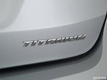 2017 Ford Focus Sedan TITANIUM | Photo 26
