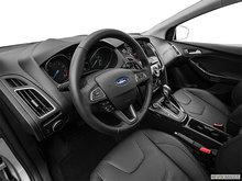 2017 Ford Focus Sedan TITANIUM | Photo 53