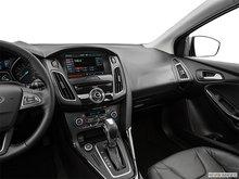 2017 Ford Focus Sedan TITANIUM | Photo 56