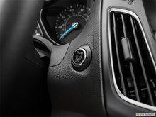 2017 Ford Focus Sedan TITANIUM | Photo 59