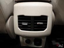 2017 Ford Fusion Energi PLATINUM | Photo 16
