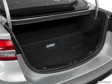 2017 Ford Fusion Energi TITANIUM | Photo 9