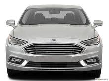 2017 Ford Fusion Energi TITANIUM | Photo 32