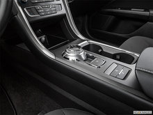 2017 Ford Fusion Hybrid SE | Photo 24
