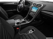 2017 Ford Fusion Hybrid SE | Photo 36