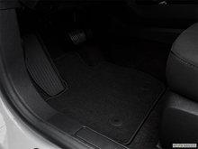 2017 Ford Fusion Hybrid SE | Photo 45