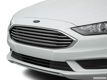 2017 Ford Fusion Hybrid SE | Photo 50