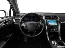 2017 Ford Fusion Hybrid SE | Photo 55