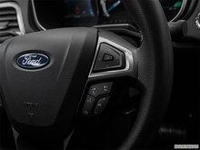 2017 Ford Fusion Hybrid SE | Photo 58