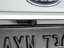2017 Ford Fusion Hybrid SE | Photo 60