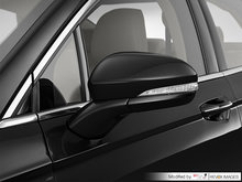 2017 Ford Fusion Hybrid TITANIUM | Photo 24