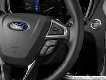 2017 Ford Fusion Hybrid TITANIUM | Photo 35