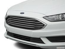 2017 Ford Fusion SE | Photo 43