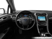 2017 Ford Fusion SE | Photo 47