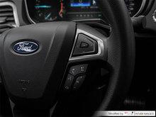 2017 Ford Fusion SE | Photo 50