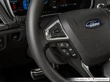 2017 Ford Fusion TITANIUM | Photo 34