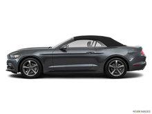 2017 Ford Mustang Convertible V6 | Photo 4