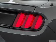 2017 Ford Mustang Convertible V6 | Photo 7
