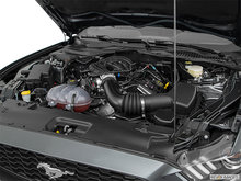 2017 Ford Mustang Convertible V6 | Photo 11