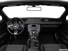 2017 Ford Mustang Convertible V6 | Photo 15