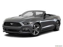 2017 Ford Mustang Convertible V6 | Photo 25
