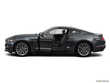 2017 Ford Mustang GT Premium   Photo 1