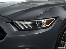 2017 Ford Mustang GT Premium   Photo 5