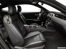 2017 Ford Mustang GT Premium   Photo 23