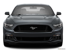 2017 Ford Mustang GT Premium   Photo 31