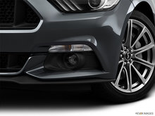 2017 Ford Mustang GT Premium   Photo 40