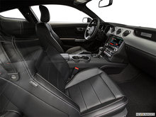 2017 Ford Mustang GT Premium   Photo 51