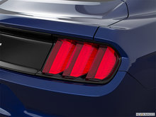 2017 Ford Mustang GT | Photo 6