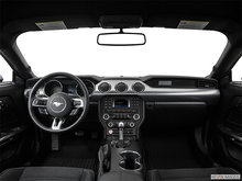 2017 Ford Mustang GT | Photo 14
