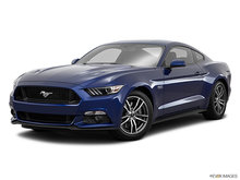 2017 Ford Mustang GT | Photo 24
