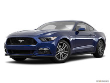 2017 Ford Mustang GT | Photo 26
