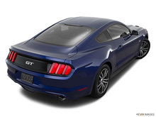 2017 Ford Mustang GT | Photo 50