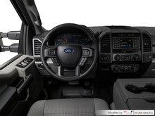 2017 Ford Super Duty F-350 XLT   Photo 36